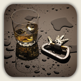 DUI and Alcohol Related Offenses